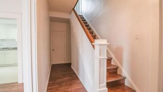 Photo 8: 934 Banning Street in Winnipeg: Sargent Park Residential for sale (5C)  : MLS®# 202110533