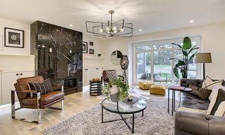 Main Photo: 727 84 Avenue SW in Calgary: Haysboro Detached for sale : MLS®# A1134142
