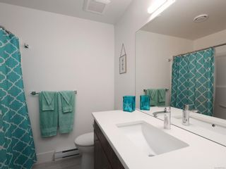Photo 15: 107 679 Wagar Ave in : La Langford Proper Row/Townhouse for sale (Langford)  : MLS®# 851562