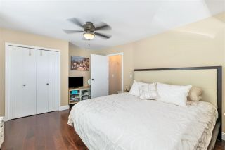 """Photo 28: 5837 189 Street in Surrey: Cloverdale BC House for sale in """"Rosewood Park"""" (Cloverdale)  : MLS®# R2535493"""
