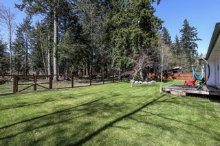 Photo 32: 3951 Leeming Rd in : CR Campbell River South House for sale (Campbell River)  : MLS®# 873003