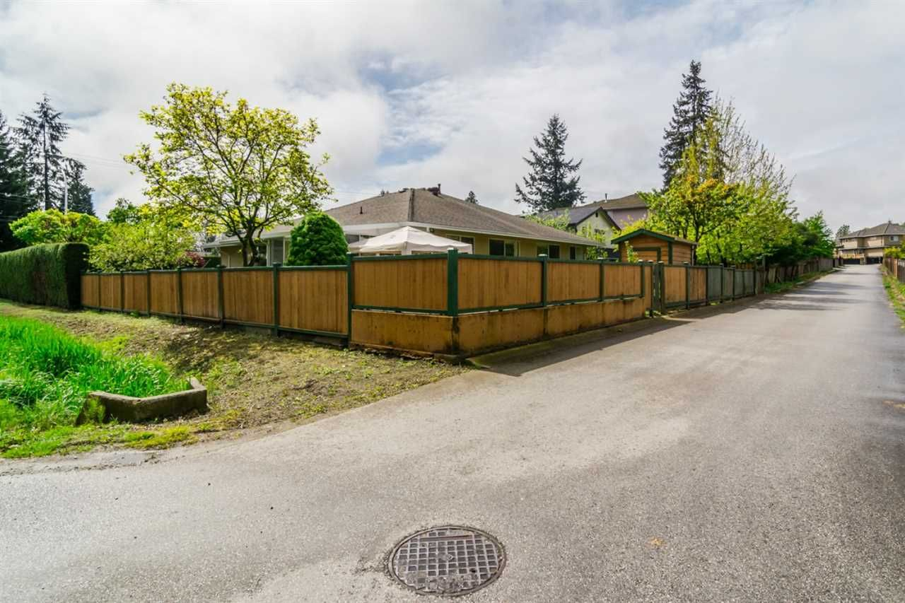 Photo 20: Photos: 15883 108TH Avenue in Surrey: Fraser Heights House for sale (North Surrey)  : MLS®# R2118938