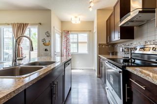 Photo 10: 196 ALLARD Link in Edmonton: Zone 55 House for sale : MLS®# E4254887