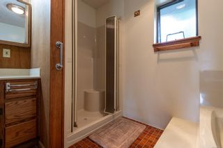 Photo 19: 1910 Galerno Rd in : CR Willow Point House for sale (Campbell River)  : MLS®# 856337