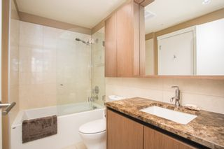 """Photo 14: 202 135 W 2ND Street in North Vancouver: Lower Lonsdale Condo for sale in """"CAPSTONE"""" : MLS®# R2547001"""