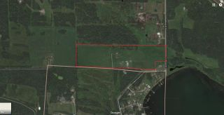 Photo 26: 3408 Twp Rd 551A: Rural Lac Ste. Anne County House for sale : MLS®# E4203892