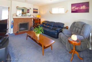 Photo 10: 3441 TRIUMPH Street in Vancouver: Hastings Sunrise House for sale (Vancouver East)  : MLS®# R2394925
