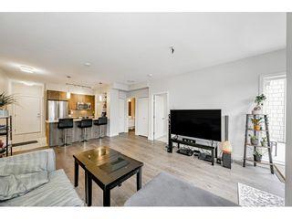 """Photo 7: 306 630 COMO LAKE Avenue in Coquitlam: Coquitlam West Condo for sale in """"COMO LIVING"""" : MLS®# R2549081"""