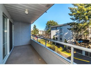 """Photo 15: 206 20350 54 Avenue in Langley: Langley City Condo for sale in """"Conventry Gate"""" : MLS®# R2350859"""