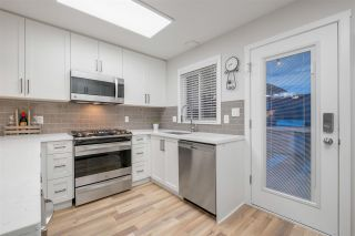 Photo 12: 18863 FORD Road in Pitt Meadows: Central Meadows House for sale : MLS®# R2579235