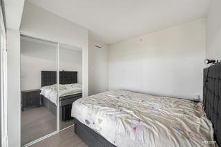 Photo 9: 1110 13308 CENTRAL Avenue in Surrey: Whalley Condo for sale (North Surrey)  : MLS®# R2603208