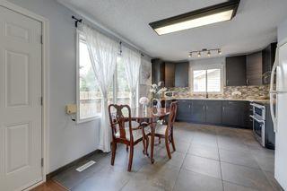 Photo 4: 11912 - 138 Avenue: Edmonton House Duplex for sale : MLS®# E4118554