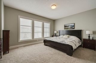 Photo 19: 30 WEXFORD Crescent SW in Calgary: West Springs Detached for sale : MLS®# C4306376