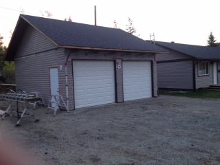 FEATURED LISTING: 1611 SOUTH LAKESIDE Drive Williams Lake