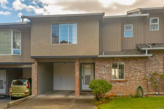 Photo 2: 14 3341 Mary Anne Cres in Colwood: Co Triangle Row/Townhouse for sale : MLS®# 887452