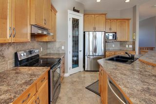 Photo 8: 464 400 Carriage Lane Crescent: Carstairs Detached for sale : MLS®# A1077655