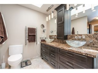 """Photo 21: 12007 S BOUNDARY Drive in Surrey: Panorama Ridge Townhouse for sale in """"Southlake Townhomes"""" : MLS®# R2465331"""
