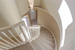 "Photo 12: 1245 CONFEDERATION Drive in Port Coquitlam: Citadel PQ House for sale in ""CITADEL"" : MLS®# R2116146"