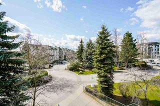 Photo 19: 304 33738 KING ROAD in Abbotsford: Poplar Condo for sale : MLS®# R2556290
