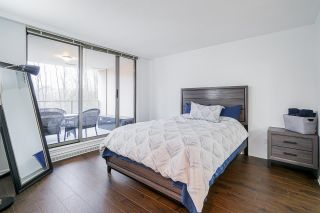 """Photo 13: 503 3070 GUILDFORD Way in Coquitlam: North Coquitlam Condo for sale in """"LAKESIDE TERRACE TOWER"""" : MLS®# R2598767"""