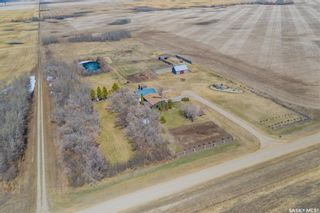 Photo 9: Walker Acreage in Laird: Residential for sale (Laird Rm No. 404)  : MLS®# SK851164