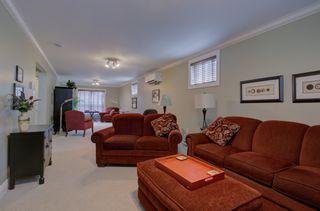 Photo 24: 2685 Gladstone Street in Halifax: 4-Halifax West Residential for sale (Halifax-Dartmouth)  : MLS®# 202014646