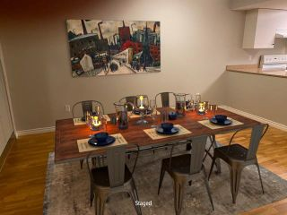 """Photo 3: 1A 1048 E 7TH Avenue in Vancouver: Mount Pleasant VE Condo for sale in """"WINDSOR GARDENS"""" (Vancouver East)  : MLS®# R2617190"""