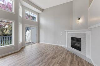Photo 8: 5 Kingsland Court SW in Calgary: Kingsland Row/Townhouse for sale : MLS®# A1110467