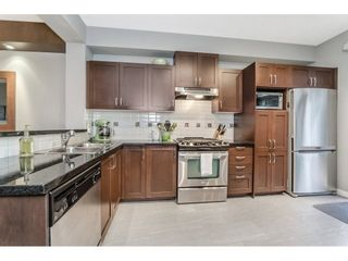 """Photo 8: 219 3105 DAYANEE SPRINGS Boulevard in Coquitlam: Westwood Plateau Townhouse for sale in """"WHITETAIL LANE"""" : MLS®# R2231129"""