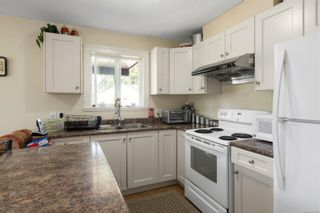 Photo 29: 417 Bruce Ave in Nanaimo: Na University District House for sale : MLS®# 882285