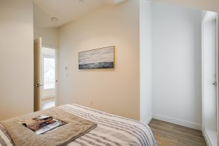 Photo 26: 1454 E 20TH Avenue in Vancouver: Knight 1/2 Duplex for sale (Vancouver East)  : MLS®# R2578069
