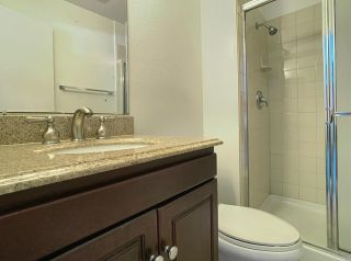 Photo 17: Condo for sale : 2 bedrooms : 4285 Asher Street #28 in San Diego