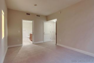 Photo 19: DOWNTOWN Condo for sale : 2 bedrooms : 700 W. E Street #502 in San Diego
