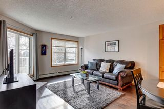 Photo 5: 109 15 Somervale View SW in Calgary: Somerset Apartment for sale : MLS®# A1086825