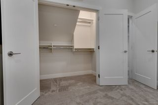 Photo 14: 1230 E 11TH Avenue in Vancouver: Mount Pleasant VE 1/2 Duplex for sale (Vancouver East)  : MLS®# R2216044