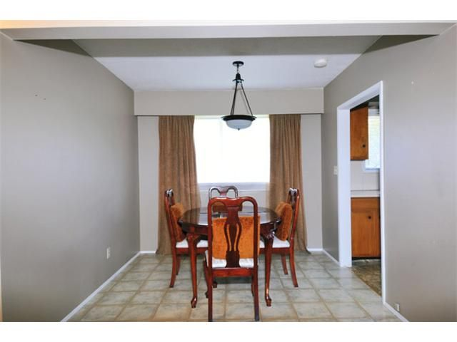 Photo 6: Photos: A & B 21303 RIVER Road in Maple Ridge: West Central House for sale : MLS®# V1036804