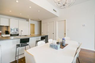 Photo 12: 8538 CORNISH Street in Vancouver: S.W. Marine Townhouse for sale (Vancouver West)  : MLS®# R2576053