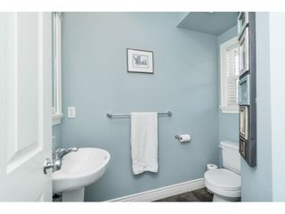 """Photo 22: 19443 66A Avenue in Surrey: Clayton House for sale in """"COOPER CREEK"""" (Cloverdale)  : MLS®# R2466693"""