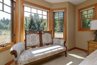 Photo 22: 3775 Mountain Rd in : ML Cobble Hill House for sale (Malahat & Area)  : MLS®# 886261