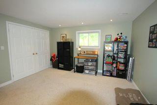 Photo 11: 19 W Richmond Street in Kawartha Lakes: Rural Eldon House (Bungalow-Raised) for sale : MLS®# X4518114