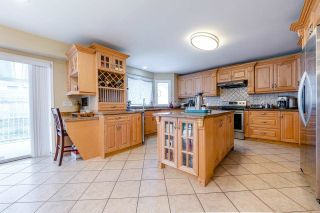 Photo 13: 3790 MOSCROP Street in Burnaby: Central Park BS House for sale (Burnaby South)  : MLS®# R2576518