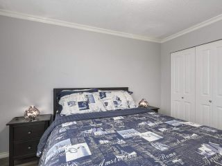 Photo 19: 306 224 N GARDEN Drive in Vancouver: Hastings Condo for sale (Vancouver East)  : MLS®# R2270493