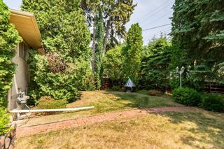 Photo 35: 10711 38 Street in Edmonton: Zone 23 House for sale : MLS®# E4254821