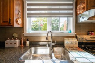 Photo 11: 45 Ascot Way in Lower Sackville: 25-Sackville Residential for sale (Halifax-Dartmouth)  : MLS®# 202123084