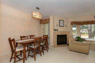 "Photo 8: 33 5740 GARRISON Road in Richmond: Riverdale RI Townhouse for sale in ""EDENBRIDGE"" : MLS®# R2564550"