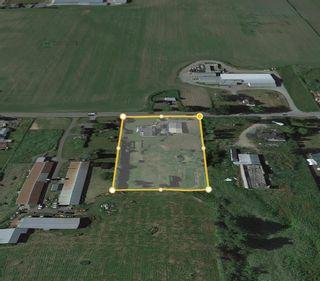 """Photo 38: 42148 KEITH WILSON Road in Sardis - Greendale: Greendale Chilliwack House for sale in """"Greendale"""" (Sardis)  : MLS®# R2607552"""