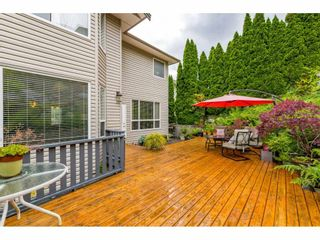 """Photo 20: 13340 235 Street in Maple Ridge: Silver Valley House for sale in """"BALSAM"""" : MLS®# R2464965"""