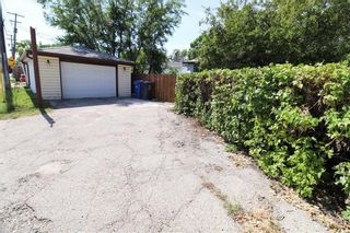 Photo 21: 1202 McCalman Avenue in Winnipeg: East Elmwood Residential for sale (3B)  : MLS®# 202020811