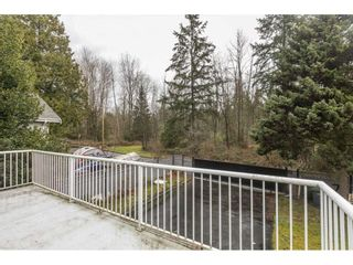 Photo 29: 429 LAURENTIAN Crescent in Coquitlam: Central Coquitlam House for sale : MLS®# R2549934