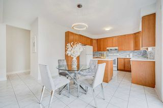 Photo 15: 10 Monkhouse Road in Markham: Wismer House (2-Storey) for sale : MLS®# N5356306